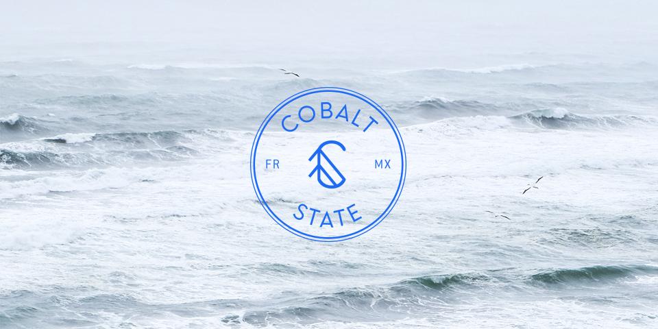 Cobalt State